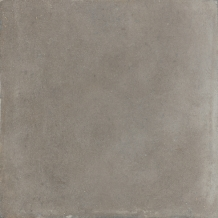 Ceramica 60x60x3cm Contemporary Brown